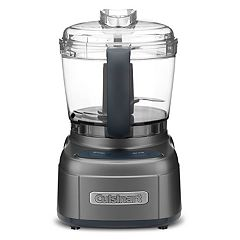Cuisinart Elemental Collection 4 cupChopper & Grinder