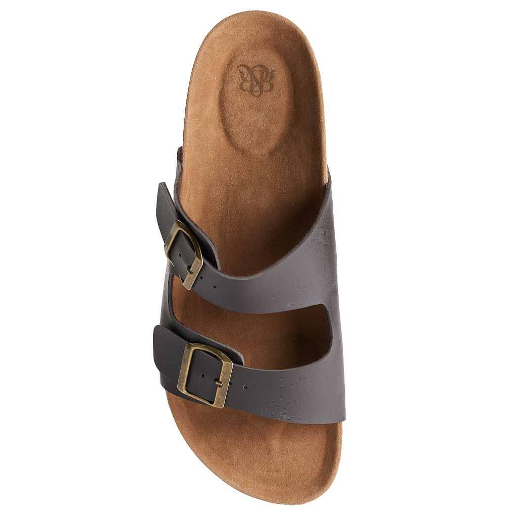 Men's Rock & Republic Sandals