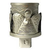 SONOMA Goods for Life™ Angel Outlet Wax Melt Warmer