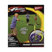 Frisbee Horseshoes Set by Wham-O
