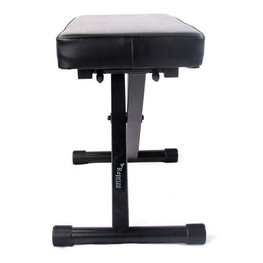 Reprize Accessories Keyboard Bench with Pad