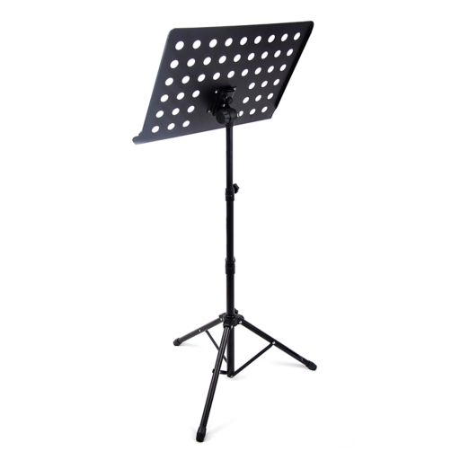 Reprize Accessories Orchestral-Style Music Stand