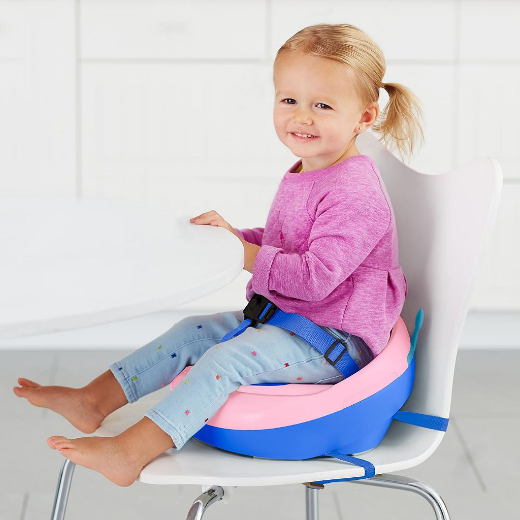 Skip Hop ZOO Booster Seat