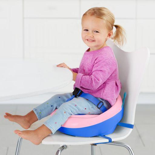 Skip Hop ZOO Booster Seat