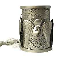 SONOMA Goods for Life™ Angel Wax Melt Warmer