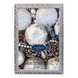 "St. Nicholas Square® Embellished 5"" x 7"" Frame"
