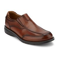 Dockers Fontana Men's Slip On Shoes