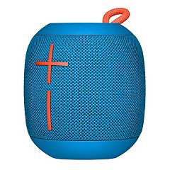 UE Wonderboom Bluetooth Speaker