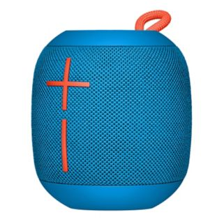 UE Wonderboom Bluetooth Speaker