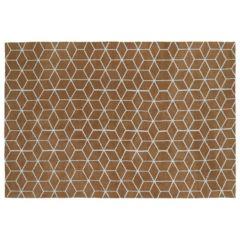 microfiber rugs, home decor | kohl's