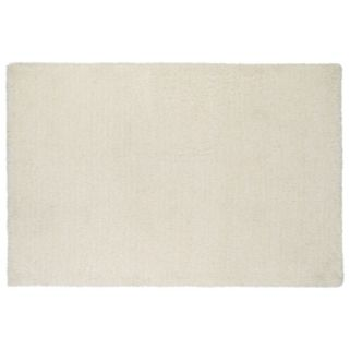Kaleen Cotton Bloom Alexa Solid Shag Rug