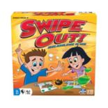 Swipe Out! Game by R & R Games