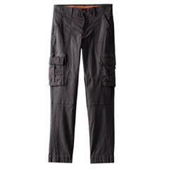 Boys 8-20 Urban Pipeline™ MaxFlex Cargo Pants