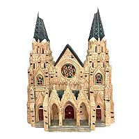 St. Nicholas Square® Village Cathedral