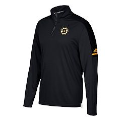 Men's adidas Boston Bruins Authentic Pro Pullover