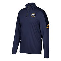 Men's adidas Buffalo Sabres Authentic Pro Pullover