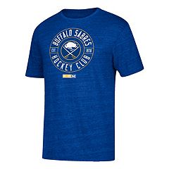Men's CCM Buffalo Sabres Wheelhouse Tee