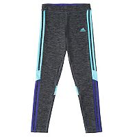 Girls 4-6x adidas Striker Leggings