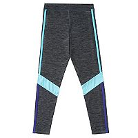 Toddler Girl adidas Striker Tight Leggings