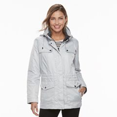 Women's d.e.t.a.i.l.s 2-in-1 Jacket