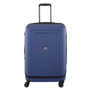 Delsey Cruise Hardside Spinner Luggage