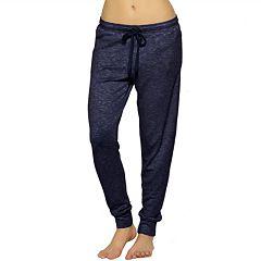 Women's Jezebel Pajamas: Jeanne Jogger Pants