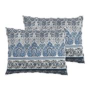 VCNY Andros Pillow Sham