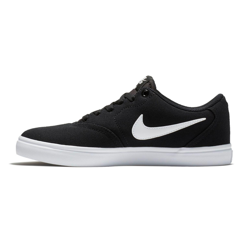 Nike Skate Shoes  f3f1622ac