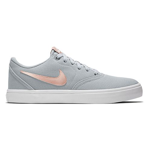 Nike SB Check Solarsoft Women s Skate Shoes 50b48aab32