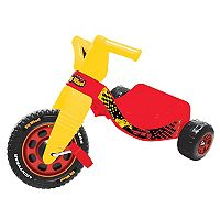 Disney / Pixar Cars 3 Junior Big Wheel Racer