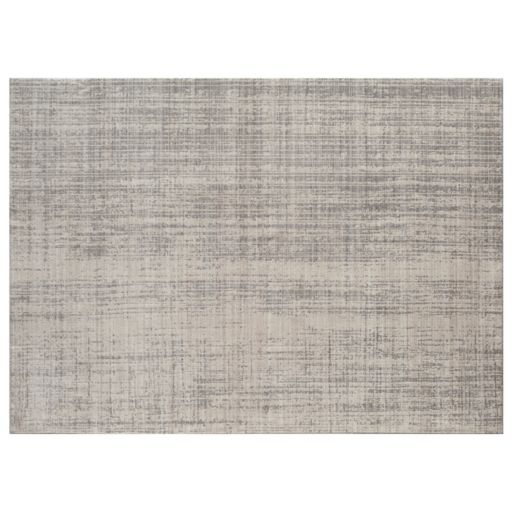 Rugs America Asteria Daphne Abstract Rug