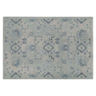 Rugs America Beverly Abstract Geometric Rug