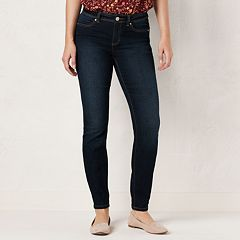Women's LC Lauren Conrad Jeggings