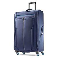 Samsonite Neosphere Spinner Luggage