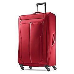 Samsonite Neosphere Spinner Luggage
