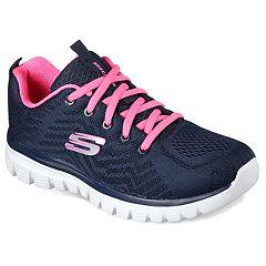 Skechers Graceful Get Connect Women's Sneakers