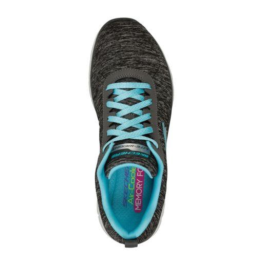 Skechers Flex Appeal 2.0 Women's Sneakers