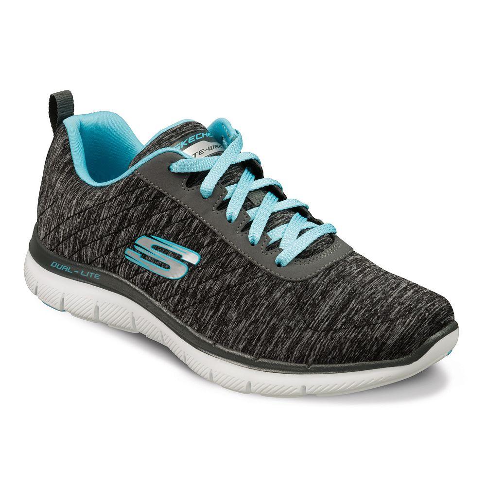 94bbd14fbe6c Skechers Flex Appeal 2.0 Women s Sneakers
