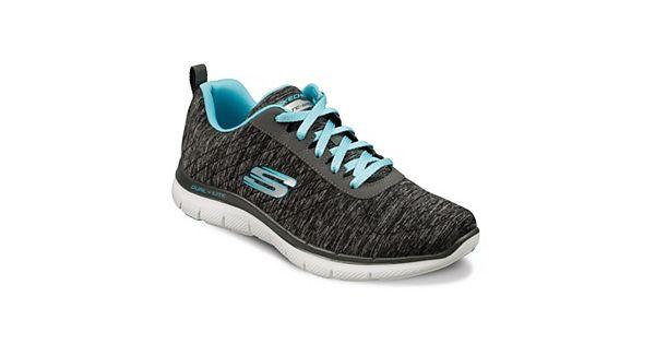 Skechers Flex Appeal 2 0 Women S Sneakers