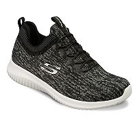 Skechers Ultra Flex Bright Horizon Women's Sneakers