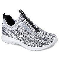Skechers Ultra Flex Bright Horizon Women's Sneakers