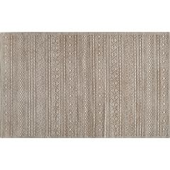 Rugs America Riviera Striped Rug