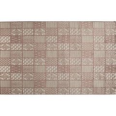 Rugs America Riviera Patchwork Rug
