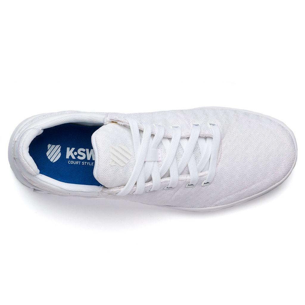 K-Swiss Aero Trainer T Women's Sneakers