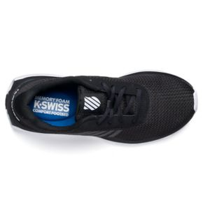 K-Swiss Tubes Infinity CMF Women's Athletic Shoes