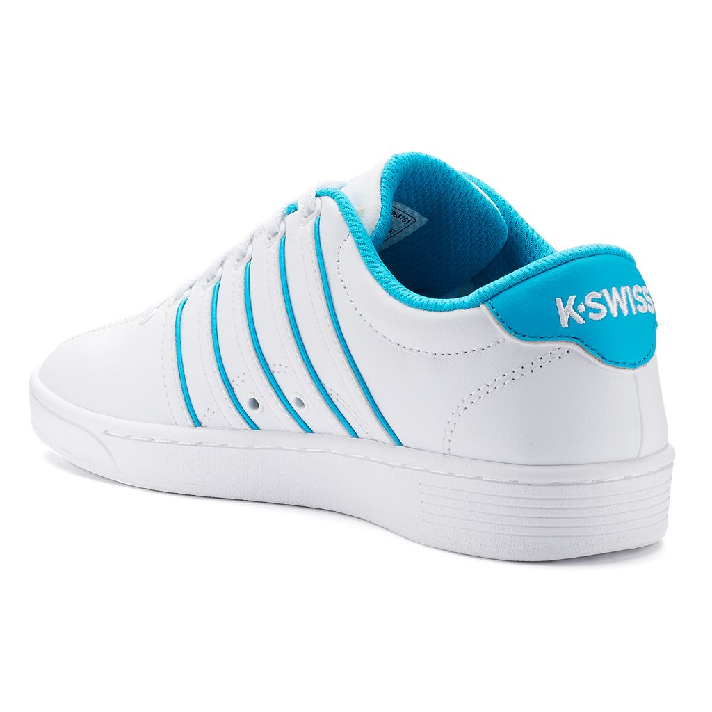 K-Swiss Court Pro II SP CMF Women's Sneakers