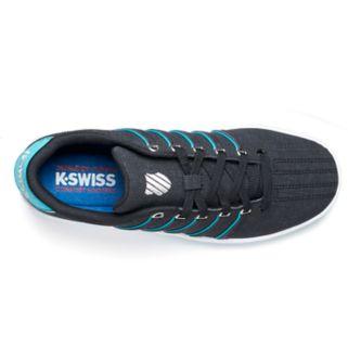 K-Swiss Court Pro II S SP CMF Women's Sneakers