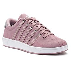 K-Swiss Court Pro II S SP CMF Women's Sneakers