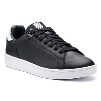 K-Swiss Clean Court CMF Women's Sneakers