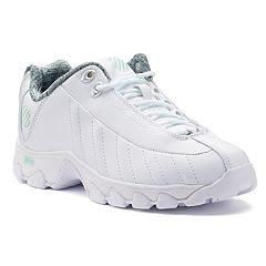K-Swiss ST329 CMF Women's Sneakers